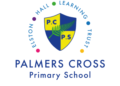 Palmers Cross Primary School